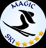 MagicSki